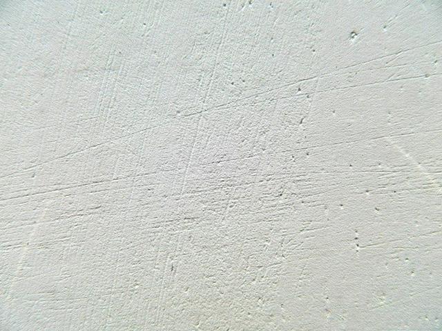 màng sơn bị khô nứt